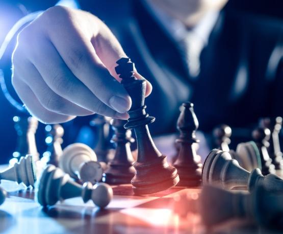 1st FIDE World Corporate Championship
