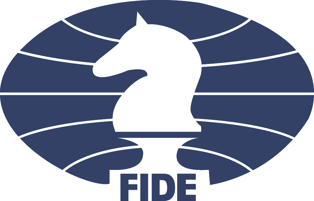 89th FIDE Congress: General Assembly Minutes and Annexes