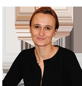 Cmilyte, Viktorija