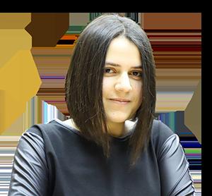 Sargsyan, Anna M.