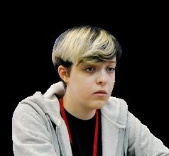Maltsevskaya, Aleksandra