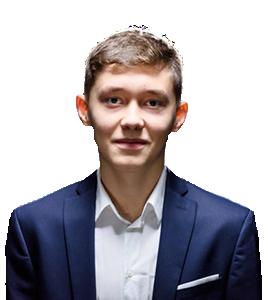 Esipenko, Andrey