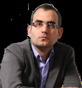 Dominguez Perez, Leinier