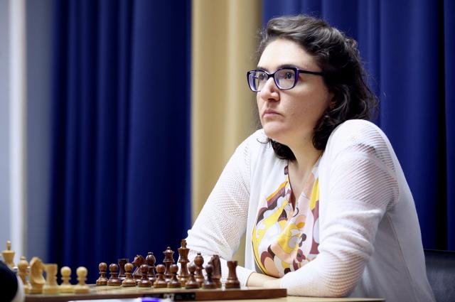 Kazan13 Dzagnidze