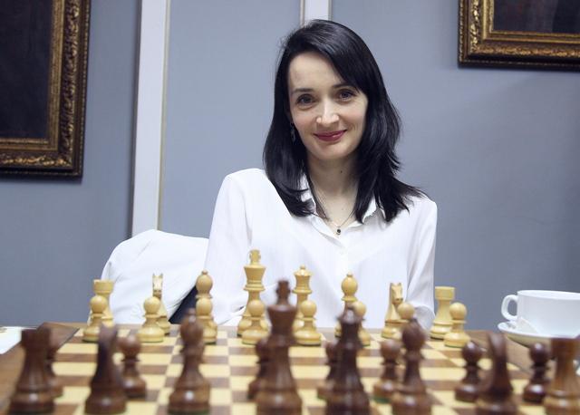 Kazan13 Lagno