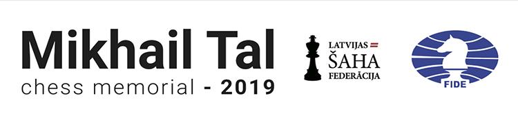logos Memorial Tal Rapid 1