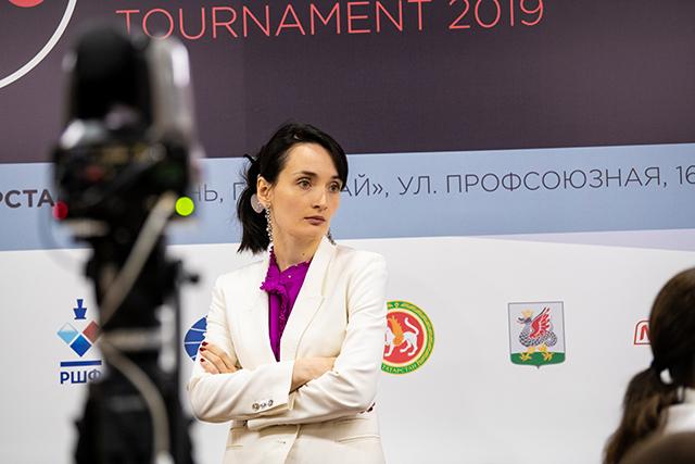 m 20190531 Kazan Women Candidates R01021-356 Kateryna Lagno