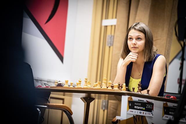 m 20190531 Kazan Women Candidates R01021-363 Anna Muzychuk