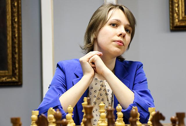 m 20190610 R09 512 Mariya Muzychuk Eteri Kublashvili