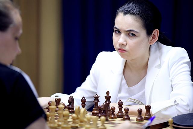 m 20190610 R09 7930 Goryachkina Anastasiya Karlovich