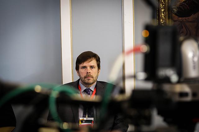 m 20190613 R11 709 Eteri Kublashvili