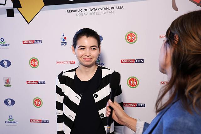 m 20190613 R11 733 Eteri Kublashvili