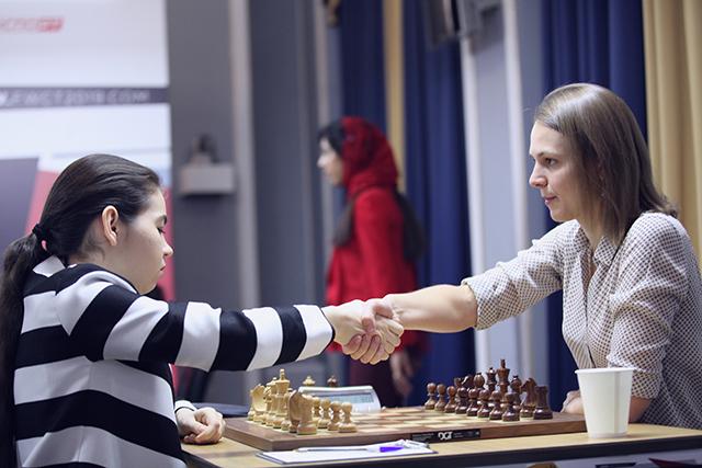 m 20190613 R11  8098 Anastasiya Karlovich
