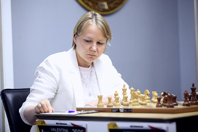 m 20190613 R11  8109 Anastasiya Karlovich
