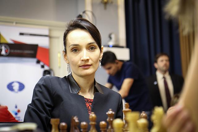 m 20190614 R12 764 Kateryna Lagno Eteri Kublashvili