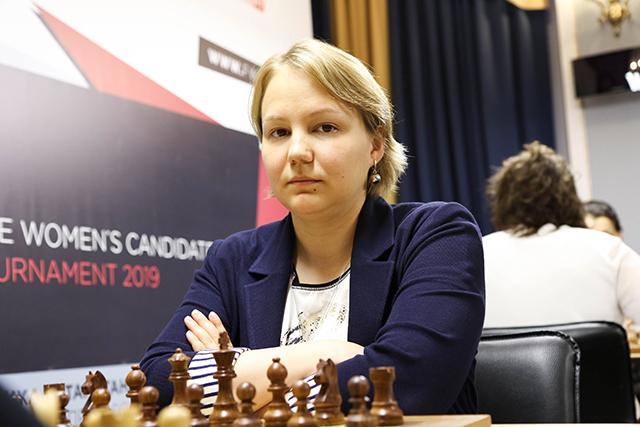 m 20190614 R12 770 Valentina Gunina Eteri Kublashvili