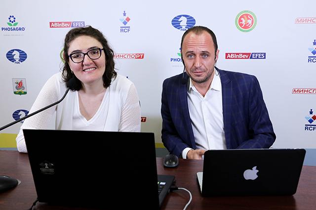 m 20190614 R12 807 miroshnichenko Nana Dzagnidze Eteri Kublashvili