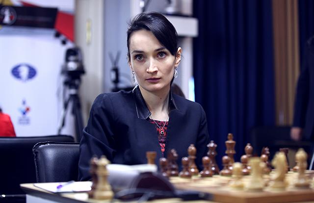 m 20190614 R12 8214 Kateryna Lagno  Anastasiya Karlovich