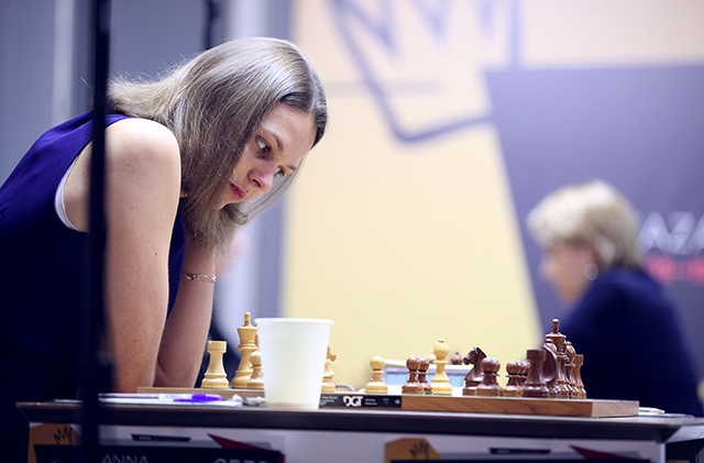 m 20190614 R12 8256 Anna Muzychuk Anastasiya Karlovich