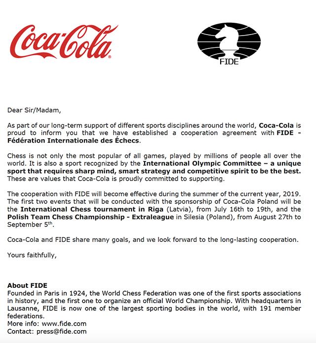 m Coca-Cola 2