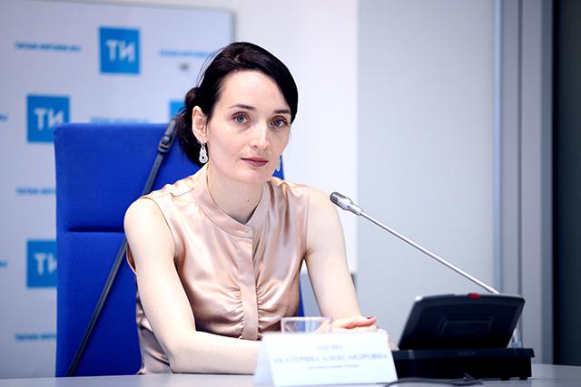 m Kazan Women Candidates 00 6013