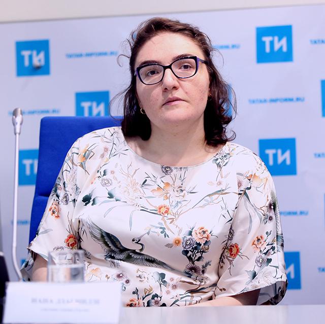 m Kazan Women Candidates 00 6015