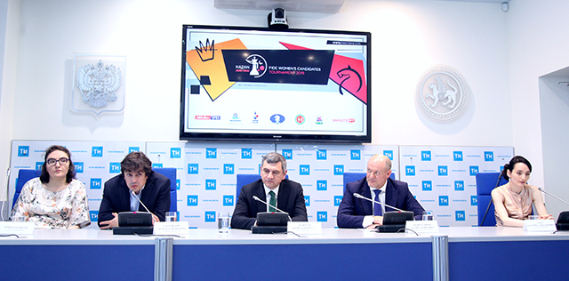 m Kazan Women Candidates 00 6017