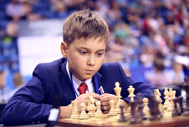 m Minsk IMG 9690