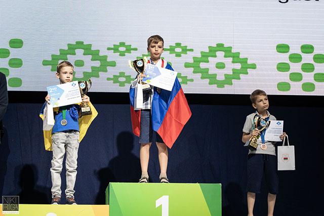 m Minsk Niki Riga -07330