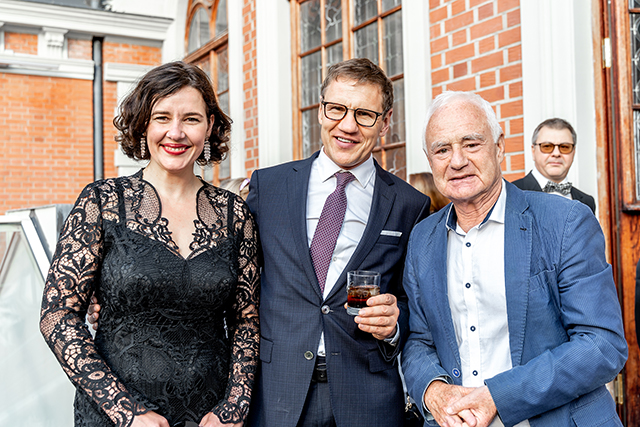 m Niki Riga opening gala-06046