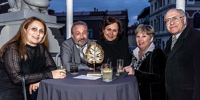 m Niki Riga opening gala-06478