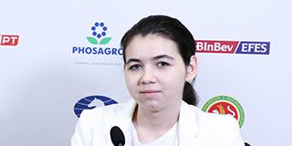 s 20190610 R09 556 Goryachkina Paehtz Eteri Kublashvili