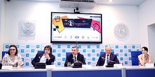 s Kazan Women Candidates 00 6033