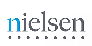 s Nielsen holdings logo