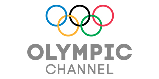 s Olympic Channel