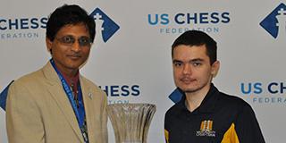 s US Open Nyzhnyk