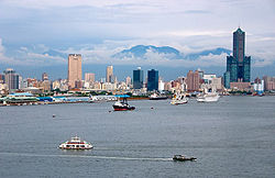 250px-ddm_2004_027_kaohsiung_harbor.jpg