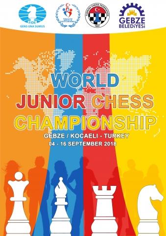wjcc2018 poster