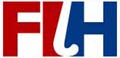 Hockey_Federation_Logo