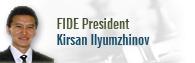 banner_president_200