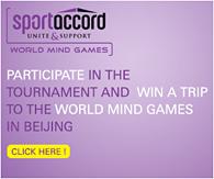 banner_sportaccord2012