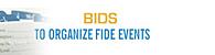 banner_bids50