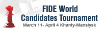 http://www.fide.com/images/stories/Image_Links/front_banners/banner_candidates2014.jpg