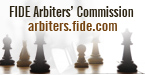banner_comm_arbiters