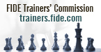 banner_comm_trainers