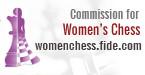 banner_comm_women