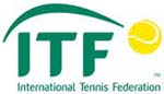 International_Tennis_Federation