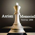 asrian_memorial_logo.jpg