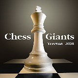 chess_giants_logo.jpg