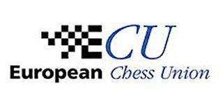 ecu_logo1.jpg